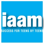 campus-ambassador-iaam